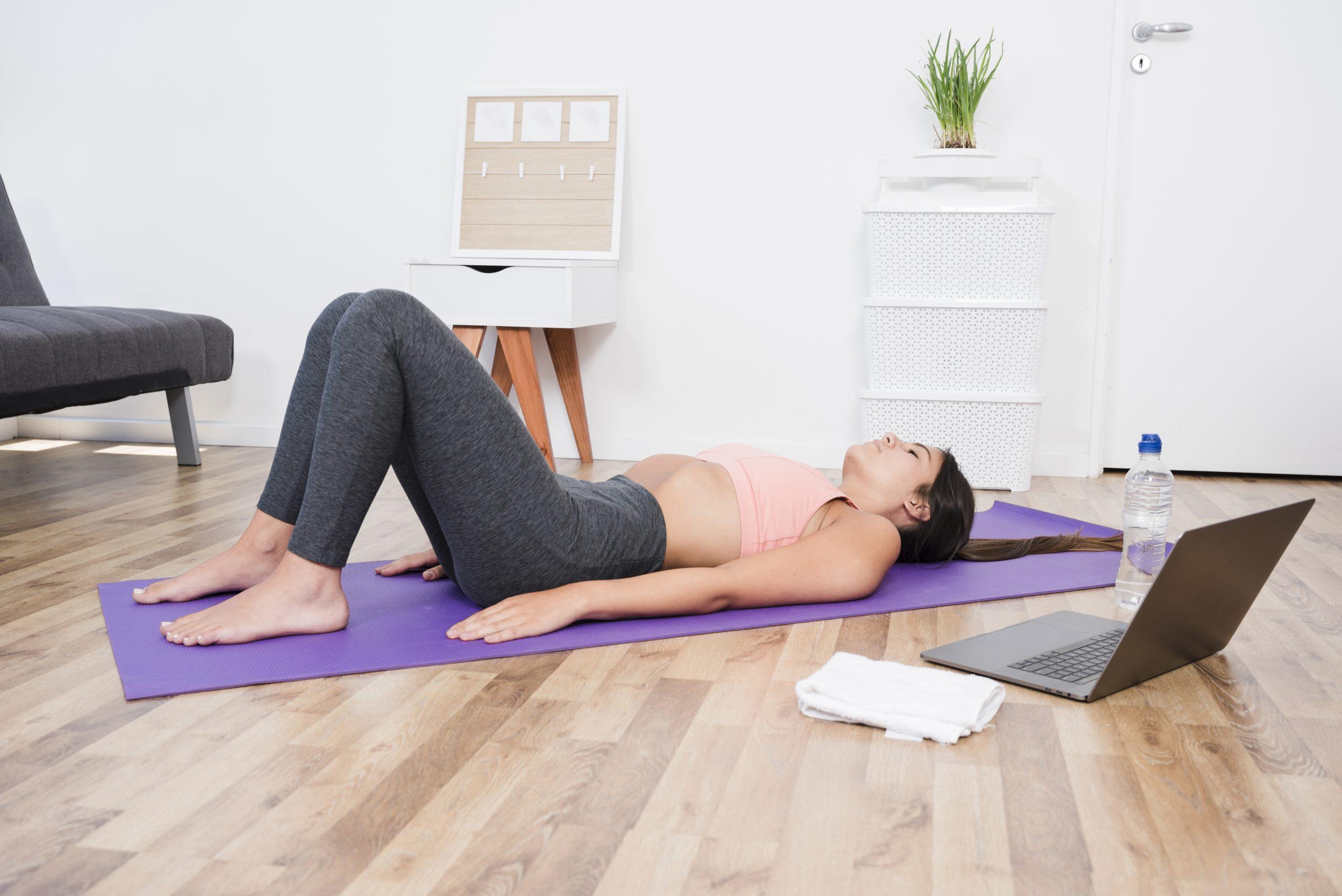 online yoga, yoga online, hatha yoga online, vinyasa yoga online, online coaching, group coaching online, group yoga classes, free yoga classes online, free yoga tutorials