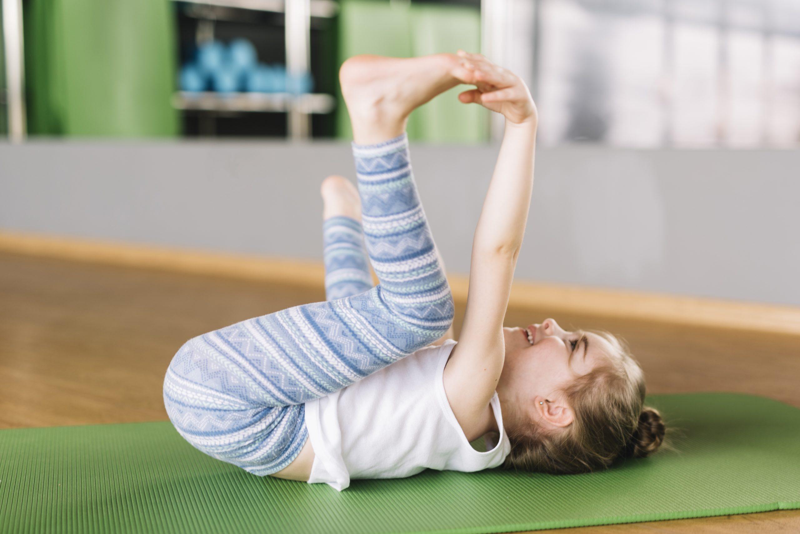 barnyoga i åkersberga, barnyoga i stockholm, barnyoga i täby, barnyoga in english, children yoga in stockholm, vad är barnyoga?, varför barnyoga?, barnyogakurser