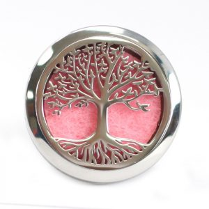 car aromatherapy diffuser tree of life, tree of life, car diffuser