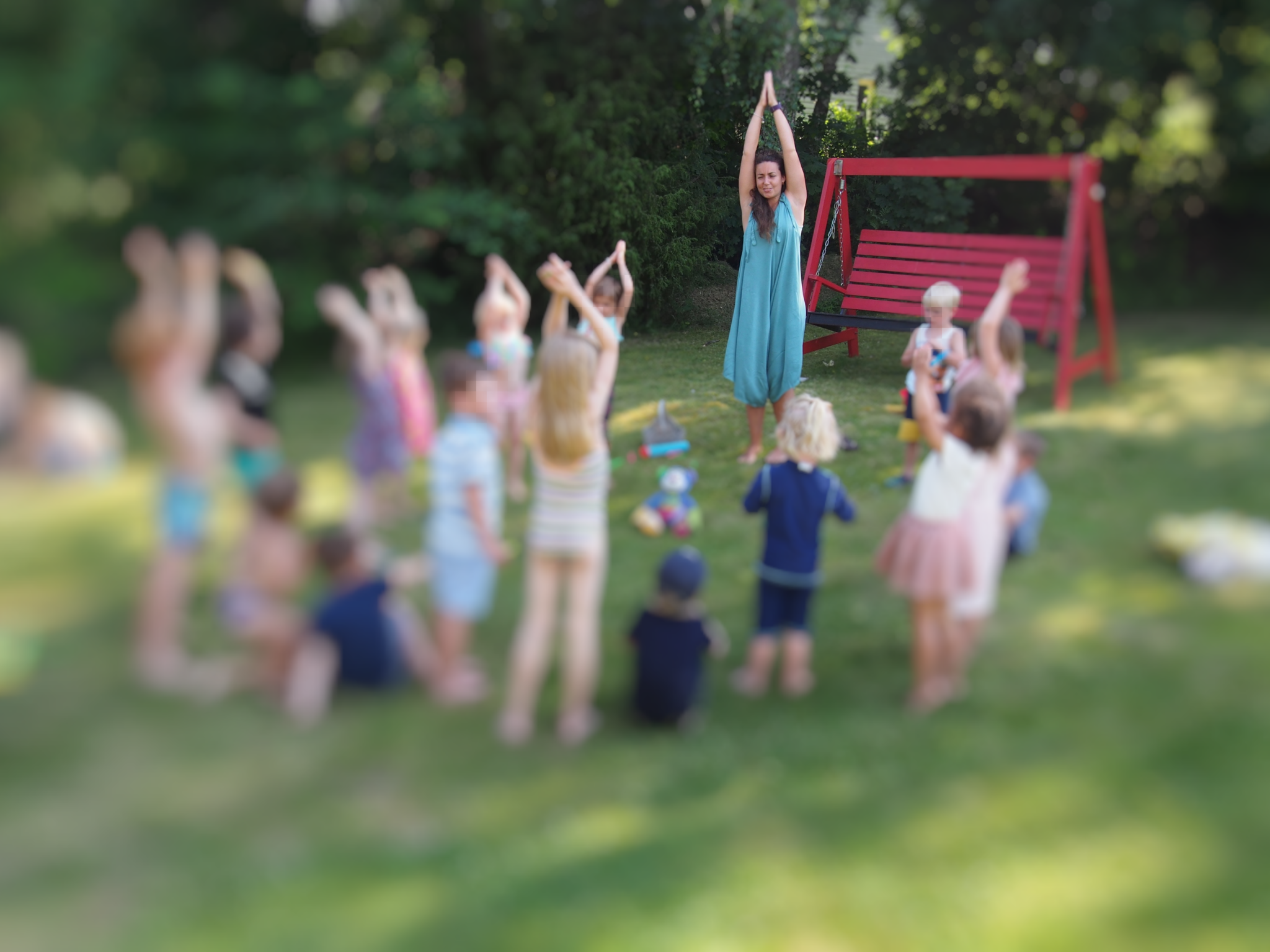 barnyoga, children yoga, kids yoga, barnyoga i stockholm, barnyoga i österåker, barnyoga i åkersberga, yoga for children