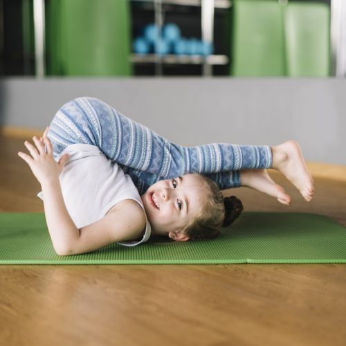 children yoga, barnyoga, family yoga, familjeyoga